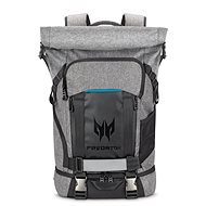 Acer Predator Gaming Roll Top Backpack - Backpack