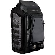 Acer Predator Backpack + Mouse - Laptop Backpack