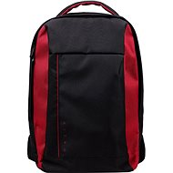 "Acer Nitro Gaming Backpack 15.6"" - Backpack"