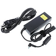 Acer 90W black - Power Adapter