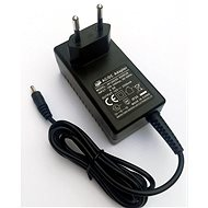 UMAX for VisionBook 10Wi-S 5V/2A - Power Adapter