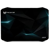 Acer Predator Spirit Gaming Mouse Pad - Mouse Pad