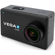 Niceboy VEGA 5 pop - Digital Camcorder