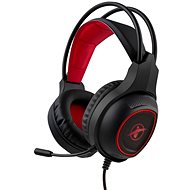 Niceboy ORYX X200 - Gaming Headset