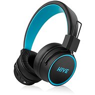 Niceboy HIVE 2 joy - Wireless Headphones