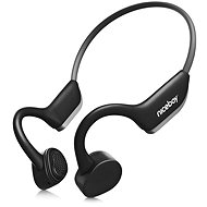 Niceboy HIVE Bones 2 - Wireless Headphones