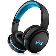 Niceboy HIVE XL - Wireless Headphones