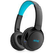 Niceboy HIVE 3 Prodigy - Wireless Headphones