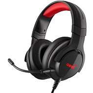 Niceboy ORYX X310 Ghost Console - Gaming Headset