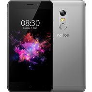 TP-LINK Neffos X1 Max 64GB Grey - Mobile Phone