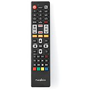NEDIS for TCL/Thomson TVs - Remote Control