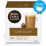 NESCAFÉ Dolce Gusto Cafe Latte 30ks - Coffee Capsules