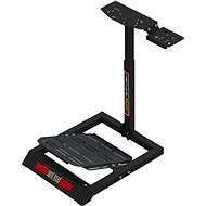 Next Level Racing Wheel Stand Lite - Stand