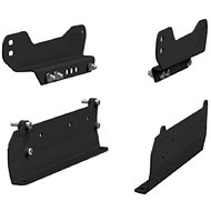 Next Level Racing Motion - Adapter Plate Rseat N1 - Gaming Accessory