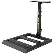 Next Level Racing Wheel Stand Racer - Gaming Accessory