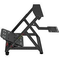 Next Level Racing Wheel Stand DD - Stand