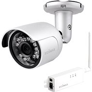 Edimax IC-9110W - IP Camera