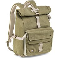 National Geographic EE Backpack S (5168)