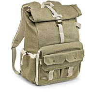 National Geographic EE Backpack (5170)