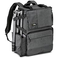 National Geographic WA Backpack M (W5072)