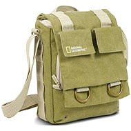 National Geographic 2300 - Camera bag