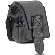 National Geographic W2022 - Camera bag