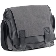 National Geographic W2400 - Camera bag