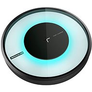 Nillkin Magic Disc 4 - Wireless charger