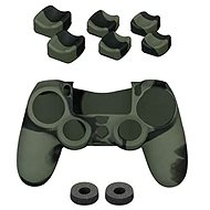 Nitho Gaming Kit Camo - PS4 - Accessories