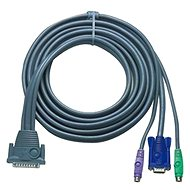 ATEN 2L-1601P - Data cable