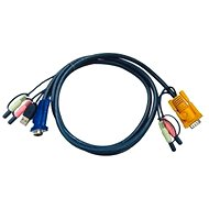 ATEN Data dable 2L-5303U 3m - Data cable