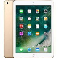 iPad 128GB WiFi Gold 2017 - Tablet