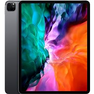 "iPad Pro 12.9"" 512GB 2020 Space Grey - Tablet"