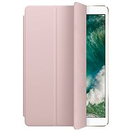 "Smart Cover iPad Pro 10.5"" Pink Sand - Protective Case"