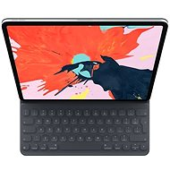 "Smart Keyboard Folio iPad Pro 12.9"" International English 2018 - Keyboard"