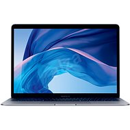 "MacBook Air 13"" Retina US Space Grey 2019 - MacBook"