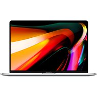 "Macbook Pro 16"" US Silver - MacBook"
