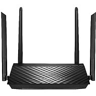 WiFi Router ASUS RT-AC58U V3
