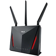 ASUS RT-AC86U AC2900 Gigabit Router