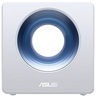 ASUS Blue Cave - WiFi router