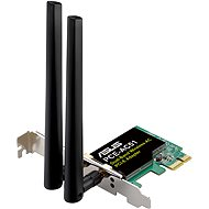 ASUS PCE-AC51 - WiFi Adapter