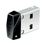 D-Link DWA-121 - WiFi USB Adapter