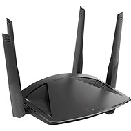 DIR-X1860 - WiFi Router