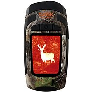 Seek Thermal RevealXR Fast Frame Camouflage - Thermal Imaging Camera