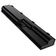 HP PR06 6-cell - Laptop Battery