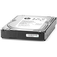 "HP 1TB SATA 6Gb/s 7200 HDD 3.5"" - Hard Drive"