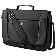 "HP Notebook Essential Messenger Case 17.3"" - Laptop Bag"