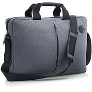 HP Essential Topload 17.3'' - Laptop Bag