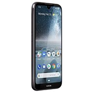Nokia 4.2 16GB, Black - Mobile Phone
