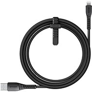 Nomad Expedition Lightning Cable 1.5m - Data cable